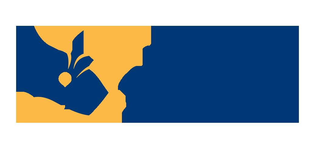 Commission scolaire du Val-des-Cerfs logo