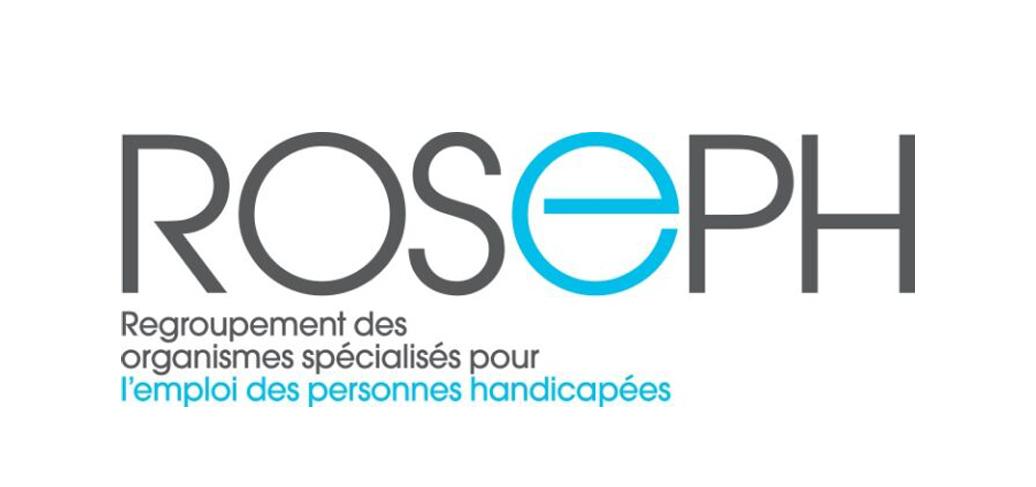 ROSEPH logo