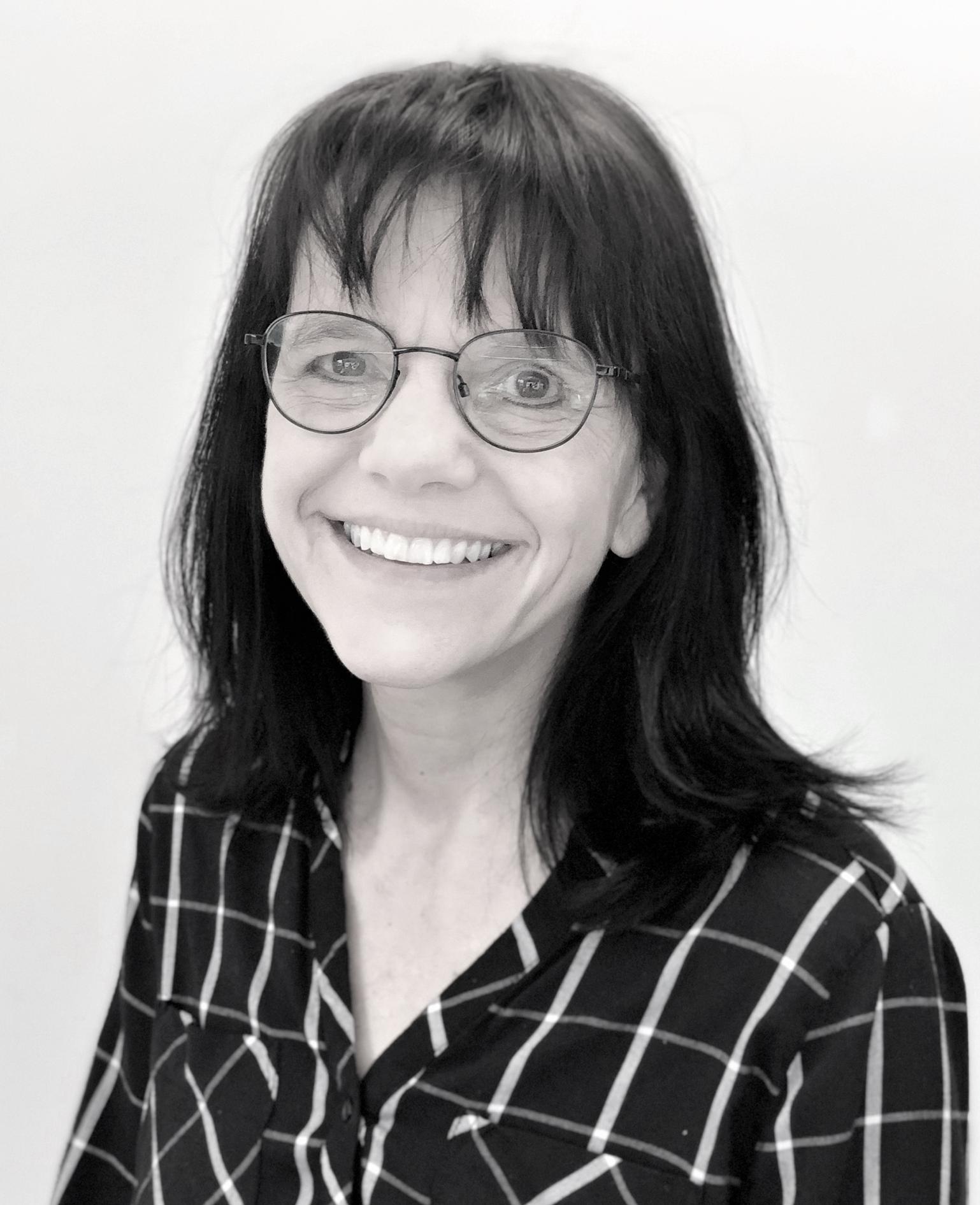 Chantal Moquin