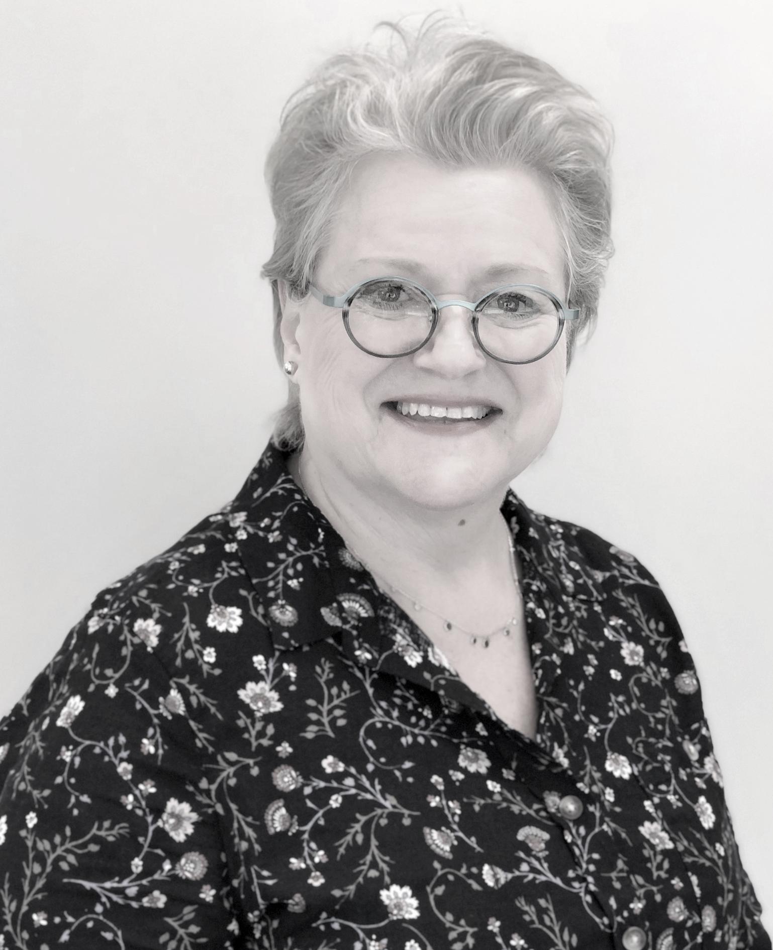 Christiane Paquette
