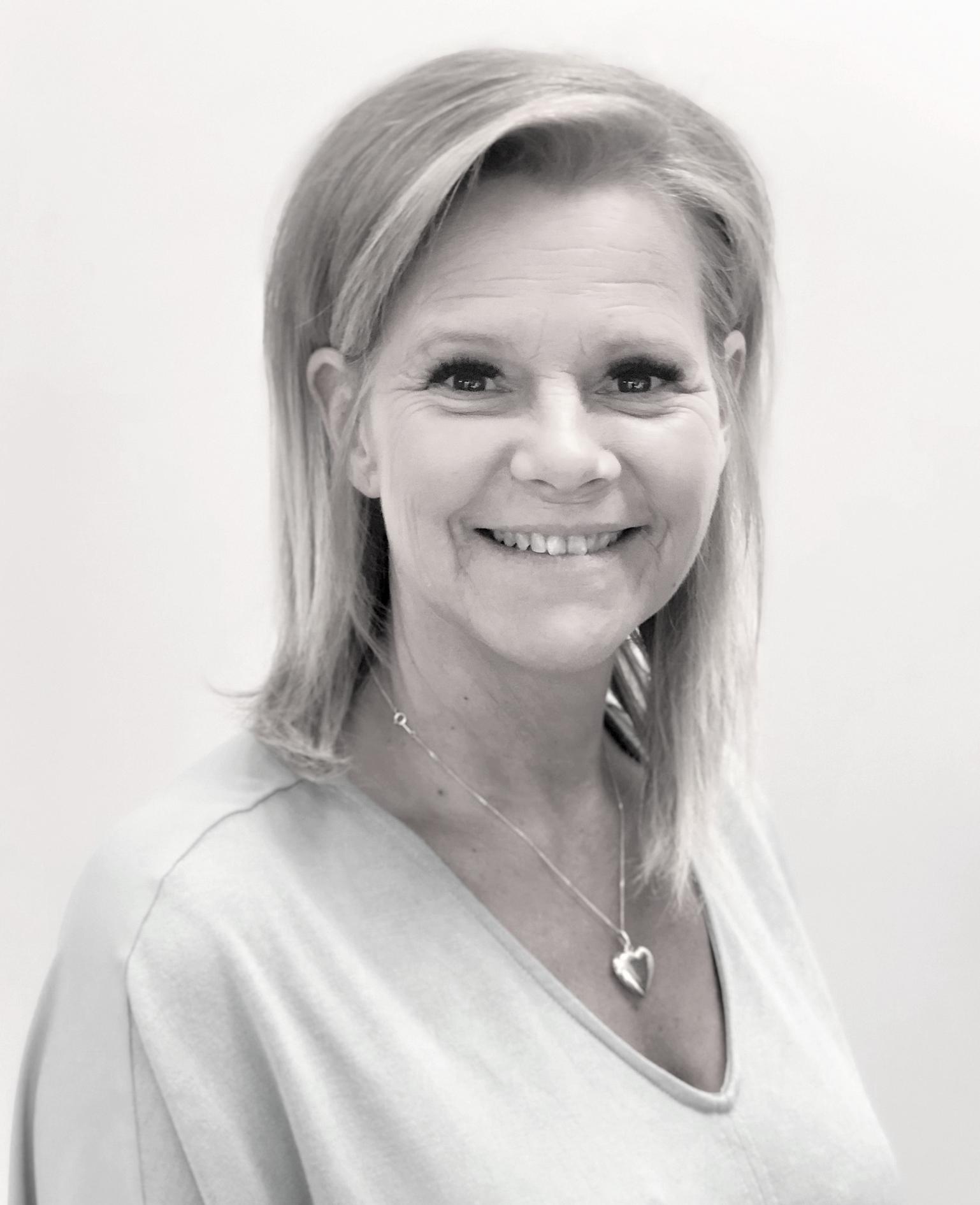 Hélène Landry