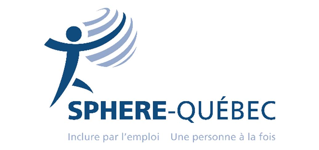 Sphère Québec